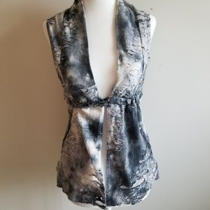 Womens daytrip vest